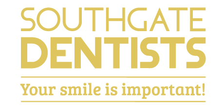 Southgate Dentists